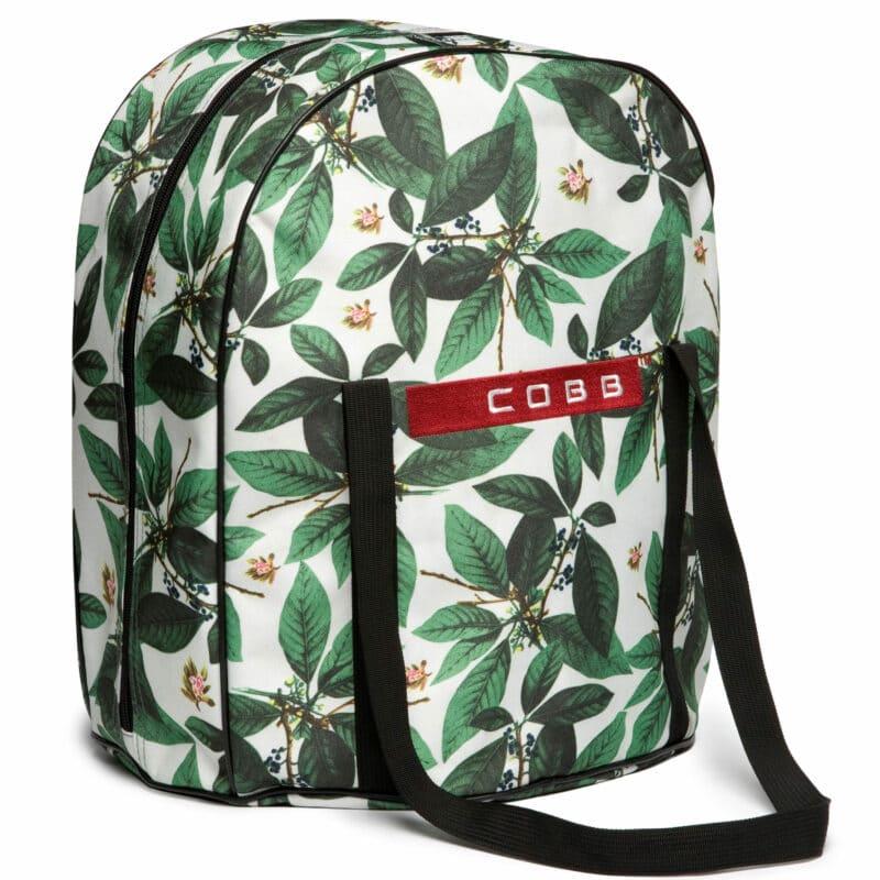 COBB Premier/ Pro draagtas XL blad