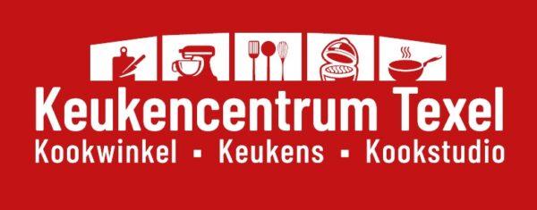 KEUKENCENTRUM TEXEL