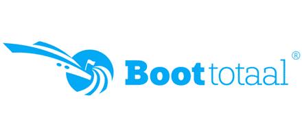 Boottotaal.nl